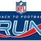 Kick off Football Season with the Dallas Cowboys Back to Football 5K
