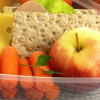 Healthy Lunchbox Ideas