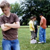 How to Help Your Child Handle Peer Pressure