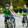 Safety Tips for Kids who Commute to School