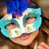 4 Frugal Birthday Party Favors