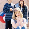 10 Things Schools Can Do to Help Prevent Bullying