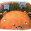 Myths About Head Lice