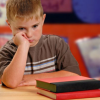 How to Handle Reluctant Learners