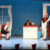 7 More Chances Left to See Dr. Seuss's 'The Cat in the Hat'
