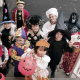Safety Tips for Trick or Treating