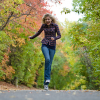 10 Fun Fall Fitness tips