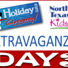 Holiday Giveaway EXTRAVAGANZA Day 3: Time Kids Top 5 of Everything