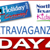 Holiday Giveaway EXTRAVAGANZA Day 4: The Christmas Web
