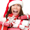 Top 5 Holiday Stress Busters