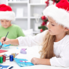 Tips on Helping Kids Get Through Divorce During the Holidays