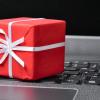 Function + Fun = Tech Gifts for Teens