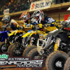 Extreme Arenacross Nationals Jan 24th-25th