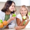 Tips for Raising Happy, Healthy Teenagers