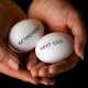 10 Retirement Planning Blunders for Moms to Avoid