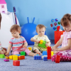 Tips on Organizing a Play Date
