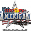 The American: $2 Million – One Day Rodeo!
