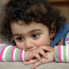 Are you Inadvertently Shaming Your Toddler?