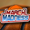 10 Tips for March Madness Office Pools