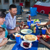 Treat Mom to a Mother's Day Picnic at a Texas State Park