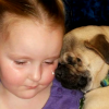 Pets Can Make Difficult Conversations with Kids Easier