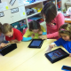 How is Technology Being Managed in Your Child's School?