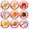 Food Allergy Awareness Week!