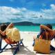 10 Wallet Friendly Honeymoon Destinations