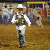 Mesquite Rodeo Kids Club – Free Tickets and Prizes
