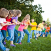 How to Choose the Right Type of Summer Camp for Your Child