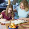 7 Reasons Parents May Choose Homeschooling