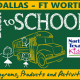 Special Feature: Back to School 2014