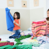 Units of Concern: Taking Ownership of Your Kids' Responsibilities