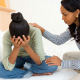 How to Get Your Tween or Teen to Talk to You
