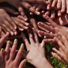 Reasons to Get Kids Involved in Volunteering