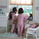 Home Safety Tips for Babies and Toddlers