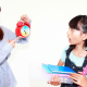 Teaching Kids to How Manage Time