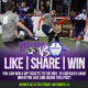 2 Day Flash Giveaway: Win VIP Dallas Sidekicks Tickets