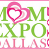 Mom Expo comes to Dallas Area in January