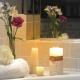 Organize a Bathroom to Keep the Romance Alive