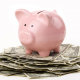 4 Ways Families Can Save Money
