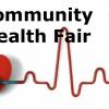 Free Community Health Fair March 27th