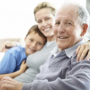 Downsizing your Senior Parents