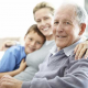 Downsizing your Senior Parents