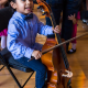 Carnival of the Animals from Plano Symphony Orchestra