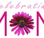 Celebrating Mom: Mother's Day Quotes and Sayings
