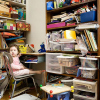 Tips on How to Reduce Clutter in Your Home