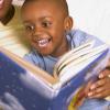 10 Classic Children's Books For Kids to Enjoy