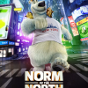 Free Tickets to Advanced Screening of Norm of the North