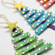 19 Holiday Crafts for Kids